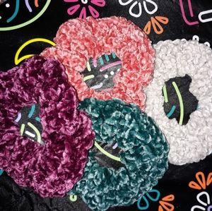 Handmade by Sulema